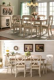 Raymour And Flanigan Dining Room Sets 45 Best Dining Rooms Worth Repinning Images On Pinterest