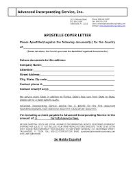 cover letter design building address forms mails valuable