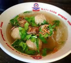 Singapore Food Guide 25 Must Eat Dishes U0026 Where To Try Them 21 Must Eat Local Foods When You Visit Jakarta Indonesia