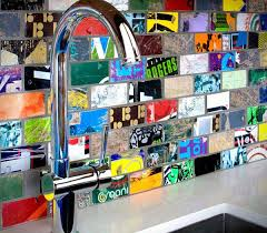 funky kitchens ideas 24 cheap diy kitchen backsplash ideas and tutorials you should see