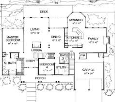 Unique Floor Plans For Homes by Floor Plans With Mother In Law Suite Home Planning Ideas 2017