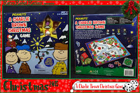 a charlie brown thanksgiving youtube a charlie brown christmas game