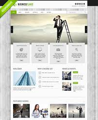 5 responsive wordpress themes 5 bootstrap html templates