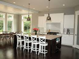 interior design your own home house plan awesome i want to design my own house plan i want to