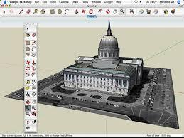 Home Design 3d For Mac Top Ten Graphic Design Software For Mac