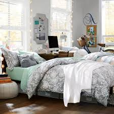 Pottery Barn Dorm Room 59 Best Images About Dorm Room On Pinterest Dorm Room Checklist