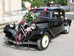 voiture location mariage location voiture collection annonce service animation mariage et