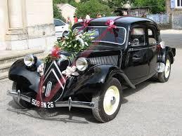 location de voiture pour mariage location voiture collection annonce service animation mariage et