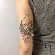 best 25 ideas about tricep tattoos find what you u0027ll love