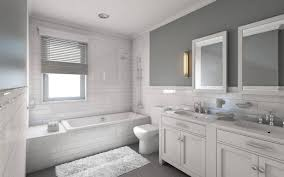 bathroom bathroom interior ideas for small bathrooms modern