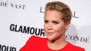 Latex Lady Sonia - amy schumer drops out of barbie movie variety