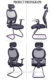 Swivel Desk Chair Without Wheels by D21d Comfortable No Wheel Non Swivel Office Desk Chair Without