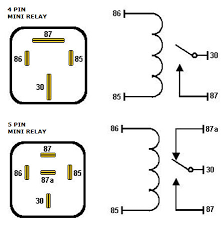 relay wiring pirate4x4 com 4x4 and off road forum