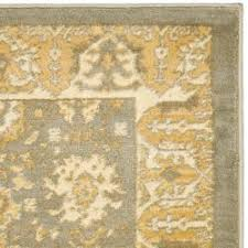 Gold Rugs Contemporary Cozy Inspiration Gold Rug Contemporary Ideas Kas Rugs Bliss Shag