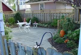 Simple Backyard Patio Designs by 20 Backyard Patio Designs Decorating Ideas Design Trends