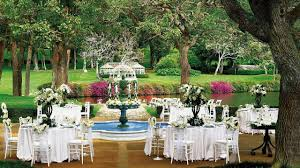 mexico wedding venues lanai wedding packages traveloni weddings
