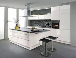 aviva cuisine cuisines nos modèles design de cuisines équipée et aménagée