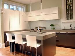 modern kitchen designs for small spaces contemporary kitchen