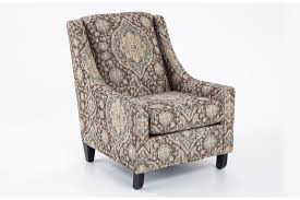 Accent Chairs Living Room Furniture Bobs Discount Furniture - Bobs living room sets
