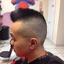 new york fade haircut 22 haircuts for black men latest men haircuts