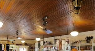 diy belt driven ceiling fans best 25 belt driven ceiling fans ideas on pinterest steunk