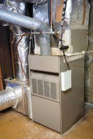 furnace fan on or auto in winter furnace blowing cold air here s why george brazil