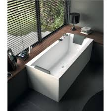 a selection of the most unique freestanding bathtubs is introduced
