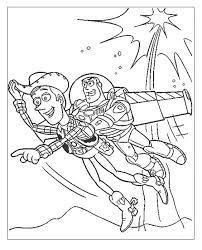 nala coloring pages evil scar the lion king coloring page coloring 4 kids disney