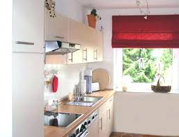 ideas for small kitchens layout small kitchen ideas on a budget uk danagilliann me