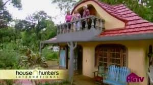 house hunters international ojochal costa rica costa rica