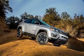 jeep mud blaze your own trail winnipeg free press