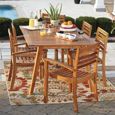 Allen Roth Patio Furniture Patio Ideas Large Patio Furniture Gazebo Sears Patio Furniture