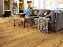shaw floors floorte classico plank discount flooring liquidators