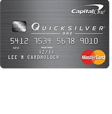 capital one business credit card login capital one spark for business credit card login make a payment