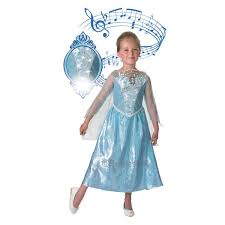 fancy dress wholesale angel wholesale