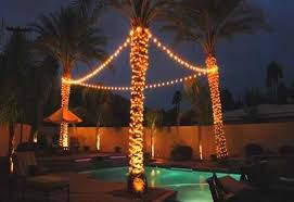 outdoor decorative lights outdoor decorations do not