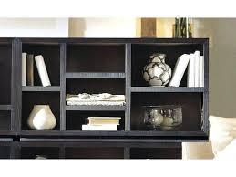 table bookcase u2013 geebee design