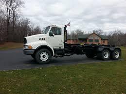 2014 kenworth trucks for sale trucks u0026 equipment for sale