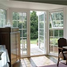 french door blinds home depot door decoration easy steps to install double french doors interior ward log homes double french doors how to install install interior double french with regard to