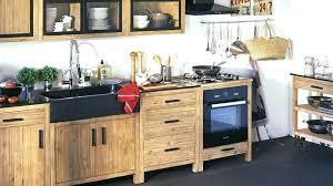telecharger alinea 3d cuisine cuisine alinea amazing free style rimini cafe idées pour la maison