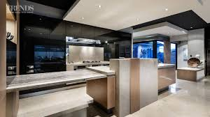 island kitchen ideas kitchen smart kitchen design modern kitchen island amazing