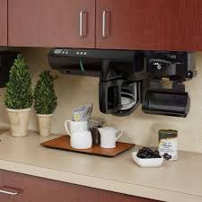 spacesaver microwave under cabinet mesmerizing built in microwave