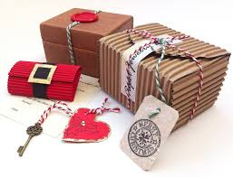gifts for boyfriend best images collections hd for gadget