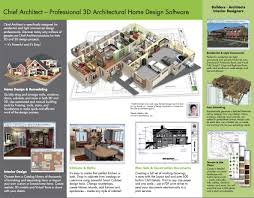 Easy To Use Kitchen Design Software Buy Chief Architect Premier X3 13 4 2 7 Download For Windows