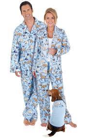 hanukkah pajamas pajamagram