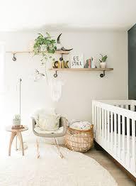 chambre a coucher bebe relooking et décoration 2017 2018 une déco de chambre à coucher