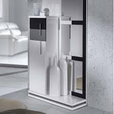 meubles entrée design meubles entree vestiaire design