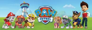 tntforum archivio u003e paw patrol s01e01 26
