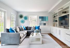 modern decoration home valuable inspiration modern home decorating ideas unique decor 2017