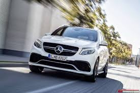 mercedes of germany germany pricing revealed for mercedes gle gtspirit